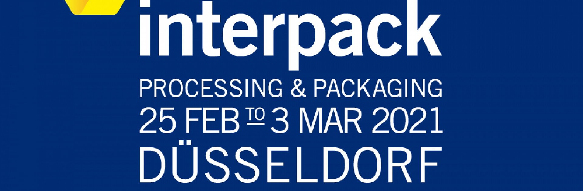 interpack2021.png