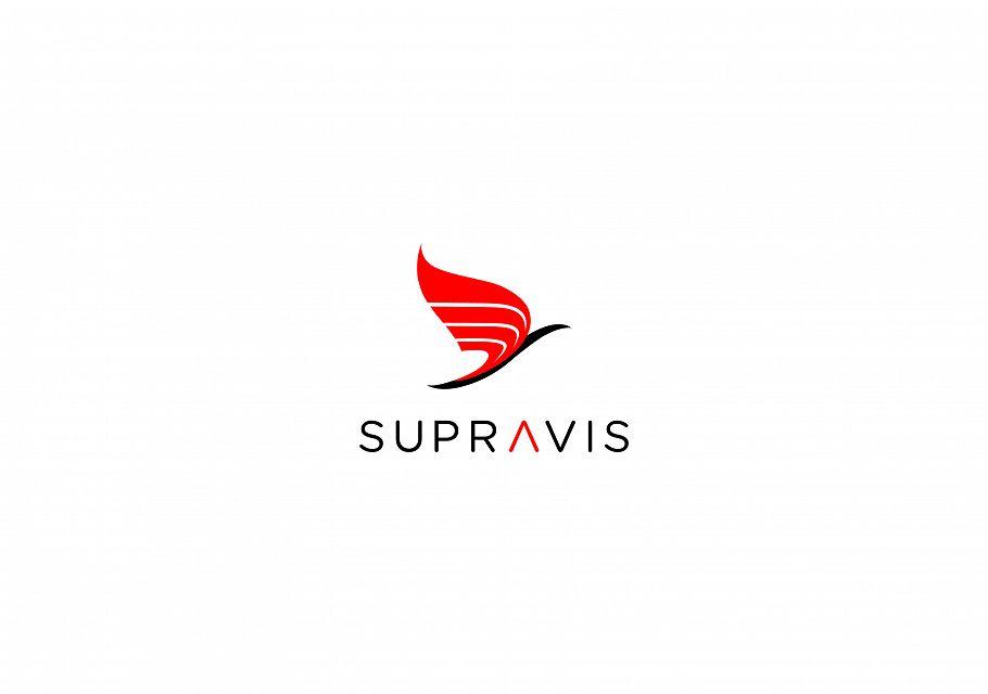 logo_final_akcept_02_03_2020-02.jpg