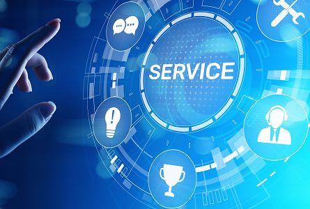 service_akt.jpg