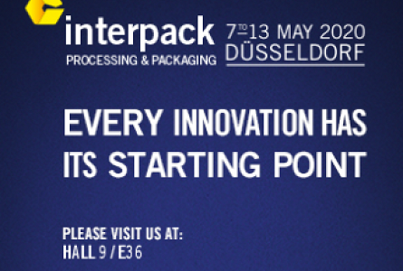 interpack 2020.png