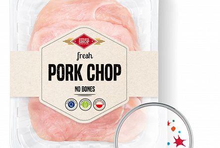 packaging_saves_food_eng.jpg