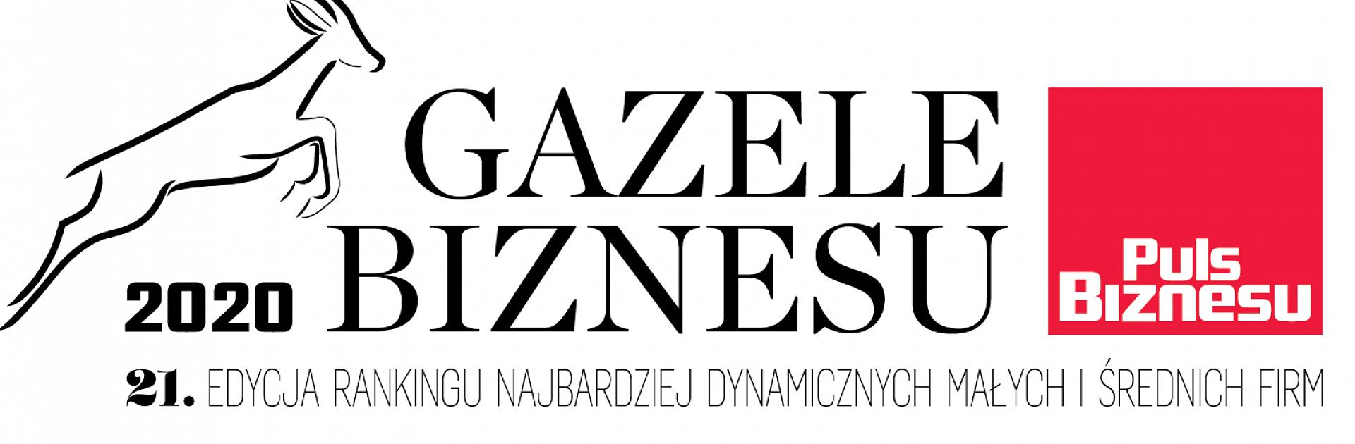 Gazele_2020.png