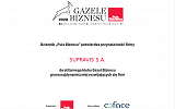 gazele_certyfikat_2020.png