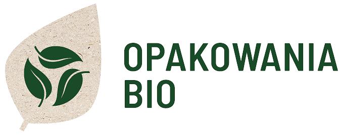 opakowanie bio pl.png [74.07 KB]